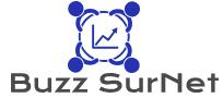 Buzz SurNet
